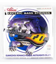 ALICE 4-Strings A606(4)-M - (45-65-85-105)