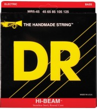 DR HI-BEAM MR5-45 - (45-65-85-105-125)